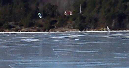 2013-03-24 Ljungskileviken