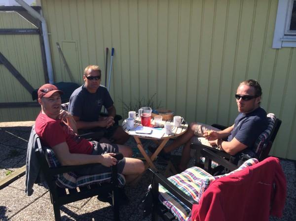 boys årsmöte_sdmall